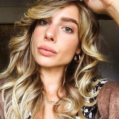 Dani Marie