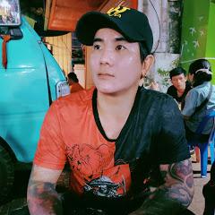 Hong Yakuza Tattoo