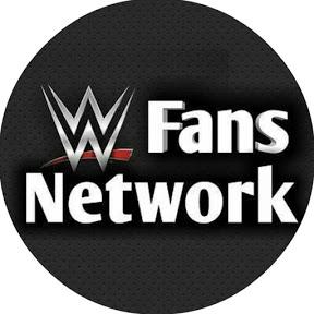 WWE Fans Network