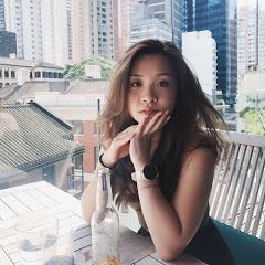 Mallow Wong