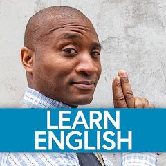 JamesESL English Lessons (engVid)