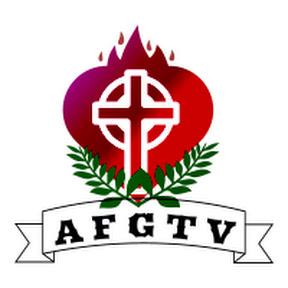 AFRICAN GOSPEL TV2