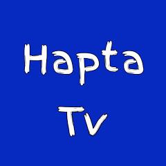 Hapta Tv