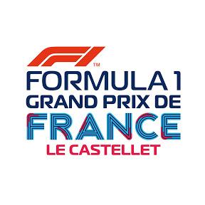 Grand Prix de France F1