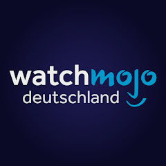 WatchMojo Deutschland