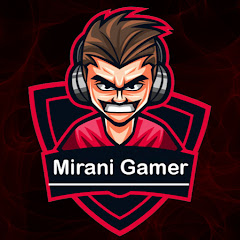 Mirani Gamer