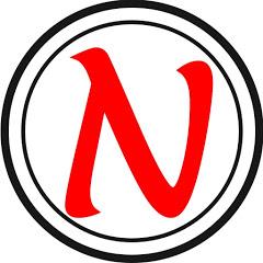 Mr Novruz