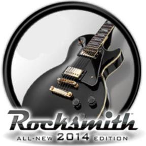 Rocksmith 2014 CDLC Playthroughs