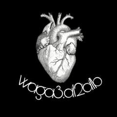 waga3.al2alb