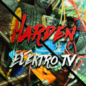 HardeN - Elektronika
