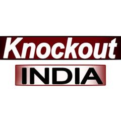 Knockout India