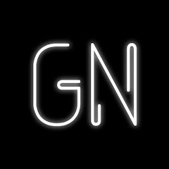 Game-neon เกมออนไลน์ 2019 เกมมือถือ