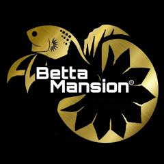 Betta Mansion
