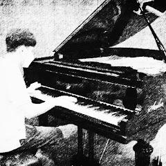 PIANO8JAEHYUNGLEE