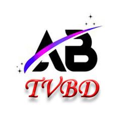 ABTVbd