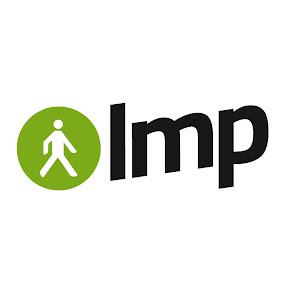 LMP - Lehet Más a Politika