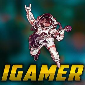 iGamer