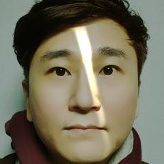John Hyon Ko
