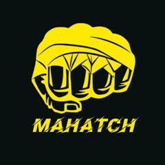 Mahatch