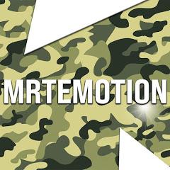 MrTemotion
