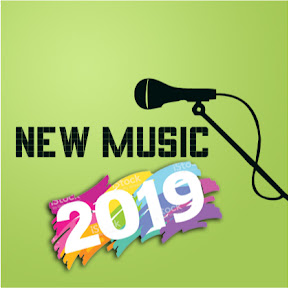 #NewMusic2019: New Rap and Pop Music Videos 2019