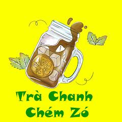 Trà Chanh TV