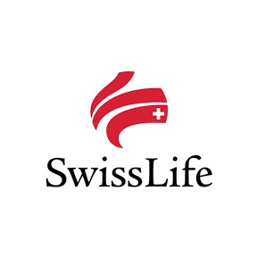 Swiss Life Group