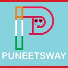 PuneetSway