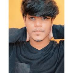 YouTube Arun