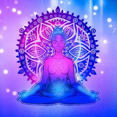 Personal Power - Sleep Serenity & Meditation
