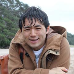 いけぼ /YouTuber Ikebo