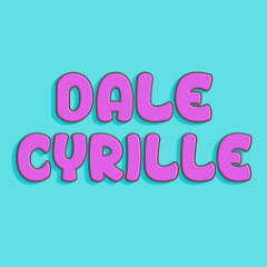 DALE CYRILLE