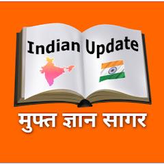 Indian Update