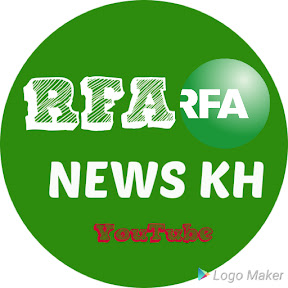 RFA News Kh