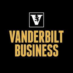 Vanderbilt Owen Graduate School of Management