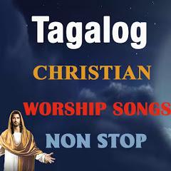 Tagalog Christian