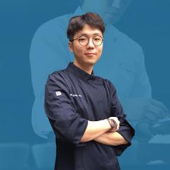Jun Chef