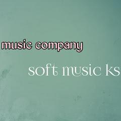 soft music ks