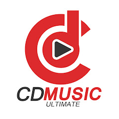 CDMusic Ultimate
