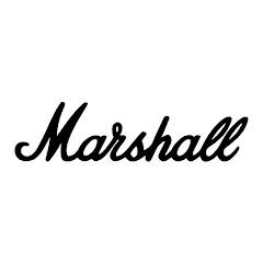 Marshall Bass