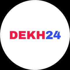 DEKH24
