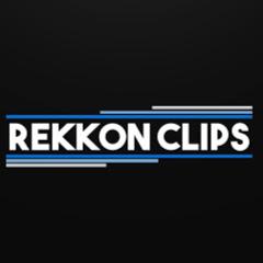 REKKON CLIPS