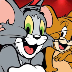 Tom Jerry and Tom Jerry