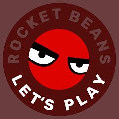 Rocket Beans Let's Play & Streams