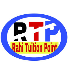 Rahi Tuition Point