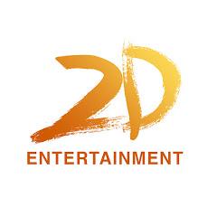 2D Entertainment