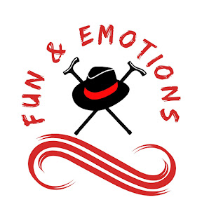 Fun and Emotions