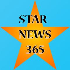 STAR NEWS 365