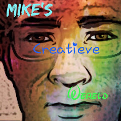 Mike's Creatieve Wereld
