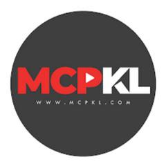 MCPKL